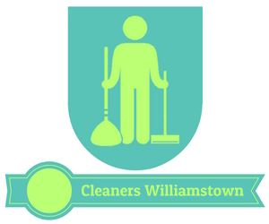 Cleaners Williamstown